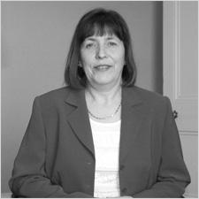 Susan Halpenny